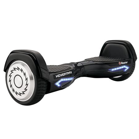 hoverboard ieftin