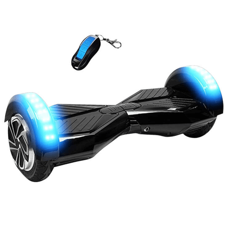 hoverboard profesional