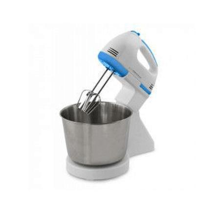 mixer cu bol ieftin