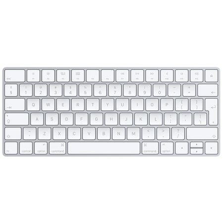 mini tastatura wireless