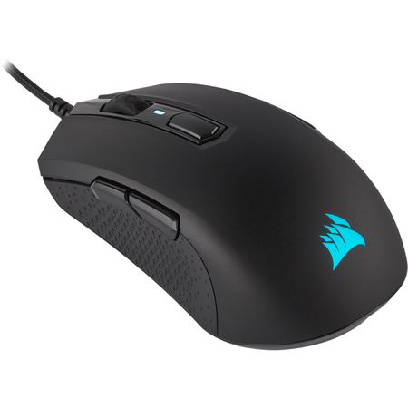 mouse gaming corsair