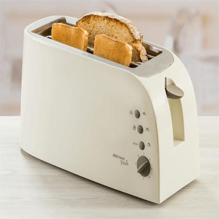 prajitor de paine 4 felii