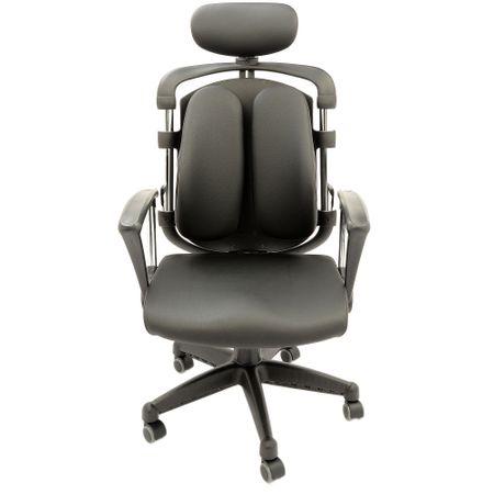 Scaun de birou ergonomic Kring Ergo