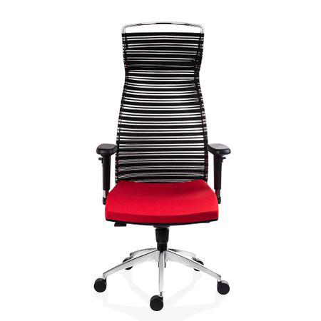 Scaun ergonomic Antares