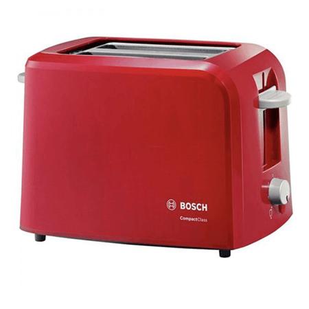 toaster ieftin