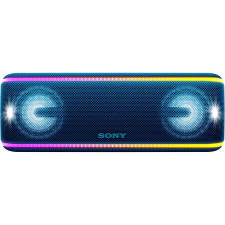 Boxa portabila Sony SRSXB41R