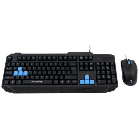 tastatura gaming razer