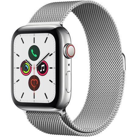 Ceas Smartwatch Apple Watch 5
