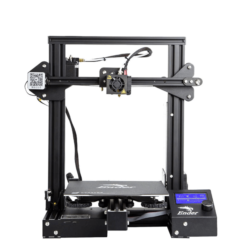Imprimanta 3d din metal