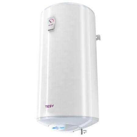 Boiler electric 80l Tesy