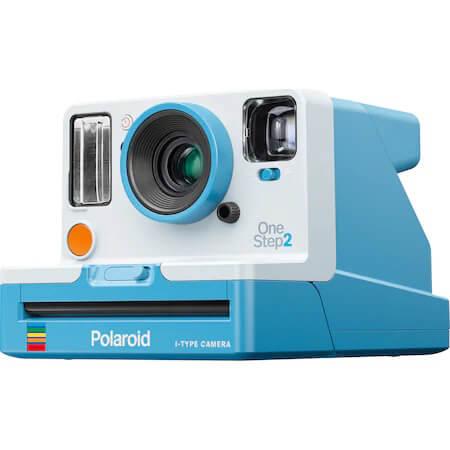 camera foto instant
