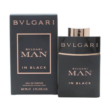 parfumuri de barbati
