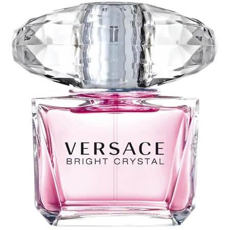 parfumuri femei firma