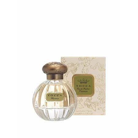 parfumuri femei notino