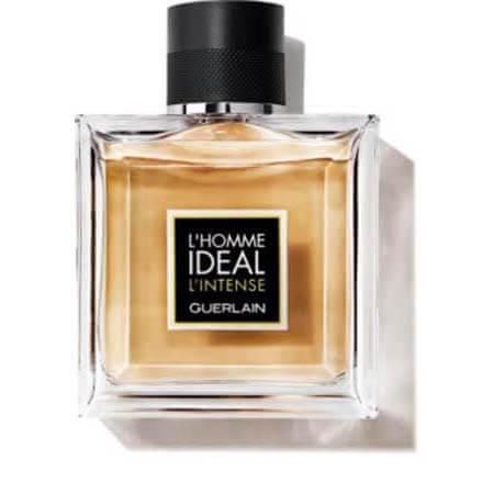 parfumuri fresh de barbati