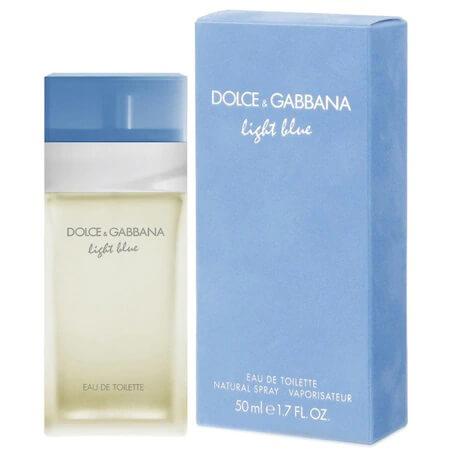 parfumuri seducatoare femei